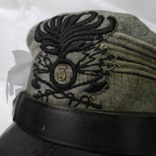 Berretto Capitano '909 WW1