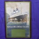 Navigazione Generale Italiana Metalgraf