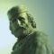 Giuseppe Garibaldi, I Mille, il risorgimento italiano …