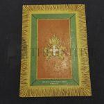 Calendario Regia GdF 1932