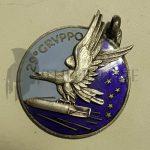 29° Gruppo Regia Aeronautica